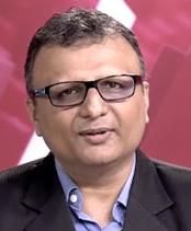 Shashi Shekhar Vempati