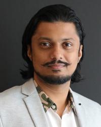 Siddhant Narayan