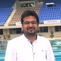 Ankur Suman