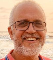 Arun Fernandes