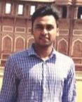Dipesh Agarwal