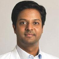 Dr. Gurushankar