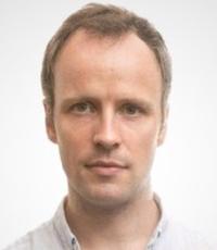 Edouard Gheerbant