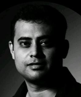 Ishan Bhattacharjee,