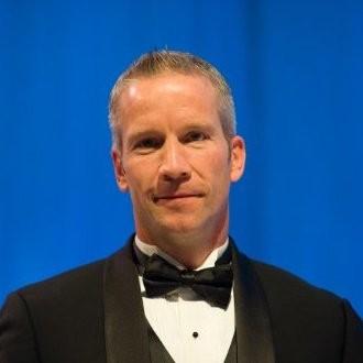 Jeff Skousen