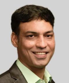 L. V. Navaneeth