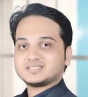 Pancham Banerji