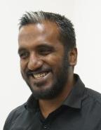 Premkumar Iyer
