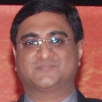 Rajeev John
