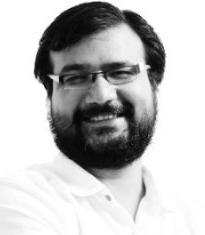 Shubh Malhotra