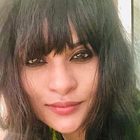 Sindhu Sharma