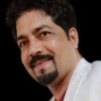 Suresh Anchan