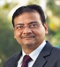 Vinod Kumar Gupta