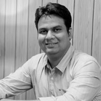 Vipul Gupta