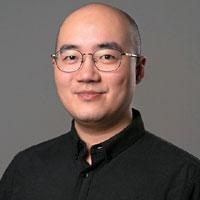 Yajun Yan