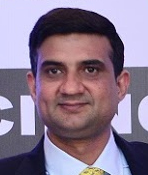 Amit Bakshi