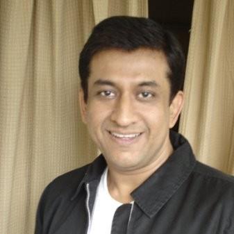 Aneesh Dev