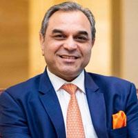 Anil Chadha