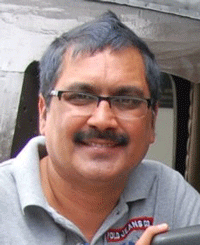 Dalveer Singh