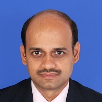 Ganesh Ramani