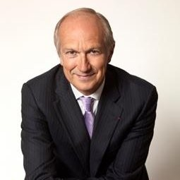 Jean-Paul Agon