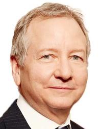 John Seifert