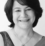 Kavita Datta