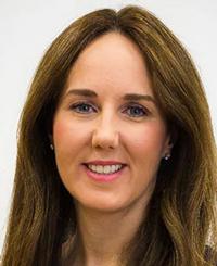 Marianne Budnik