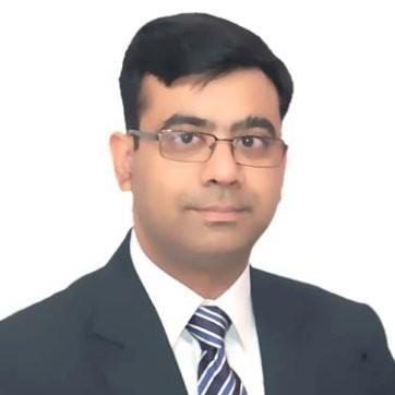 Prashant Aggarwal