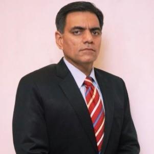 Ramnik Chhabra