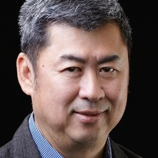 Robert Hunghanfoo
