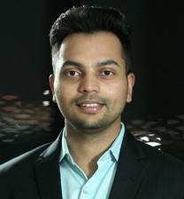 Rushabh Shah