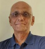 Subhabrata Ghosh