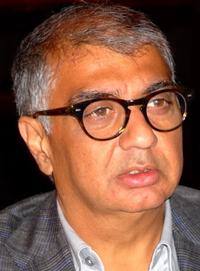 Sanjaya Mariwala