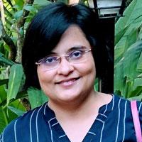 Soumya Mohanty