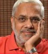 Sridhar Ramanathan