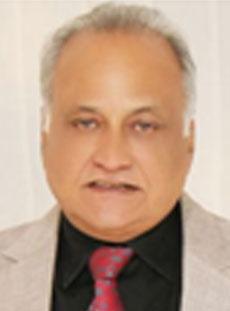 T.P. Aggarwal