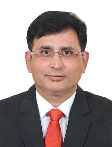 Venkataramani Suresh