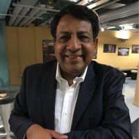 Anand Kripalu