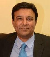 Anil Ramachandran