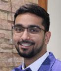 Anish Khandelwal