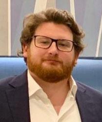 Benjamin Soubies