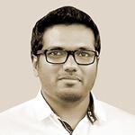 Biju Karnan