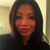 Deborah Vue