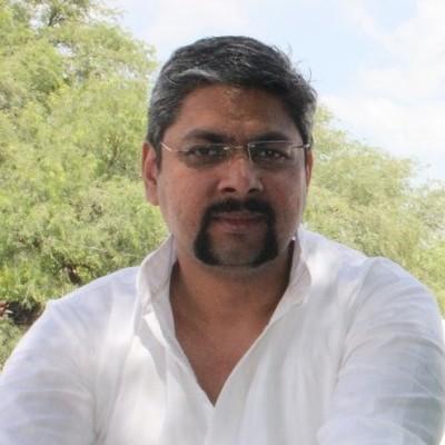 Digvijay Singh Shekhawat