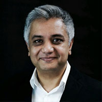 Gaurav Nabh