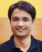 Khushnud Khan