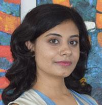 Natasha Malpani Oswal