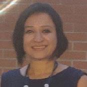 Neha Jain, Director of Communications, India, NatWest Group