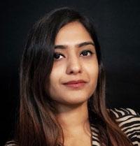 Preksha Seth